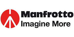 manfrotto-logo