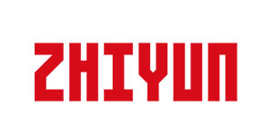 zhiyun-logo