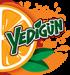 yedigun